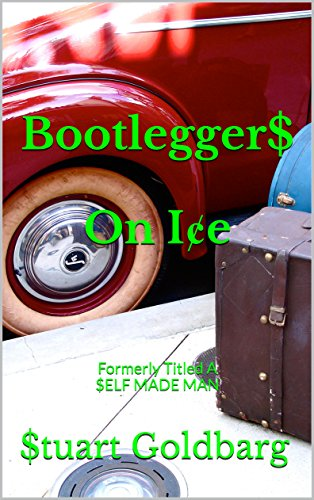 bootlegger-on-ie-formerly-titled-a-elf-made-man