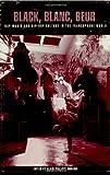 Black, Blanc, Beur, Alain-Philippe Durand, 0810844303