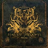 Vulcanus by Fear My Thoughts