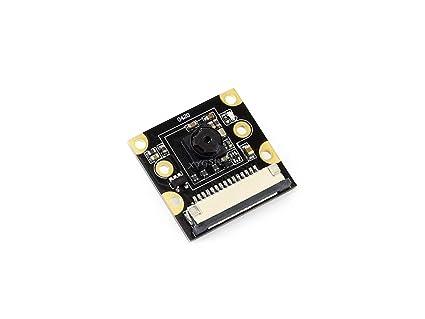 IMX219-77 Camera Module 8 Megapixels 3280 × 2464 Sensor Sony