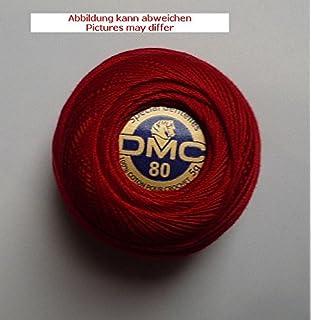 Häkelgarn Anchor Mercer Crochet 20 g St.10 lila ombre Fb.1209