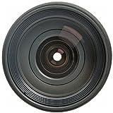 Tamron AF 18-200mm f/3.5-6.3 XR Di II LD Aspherical (IF) Macro Zoom Lens for Pentax Digital SLR Cameras (Model A14P) - International Version (No Warranty)