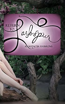 Return to Larkspur