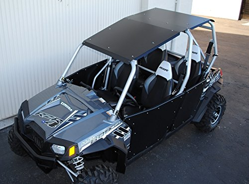 2013 polaris rzr xp4 900 - 5