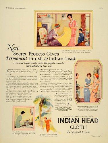 fashion 1925 dress - 9