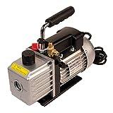 PartsChannel FJC6909 A/C Vacuum Pump, 1 Pack