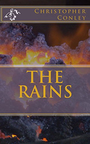 the rains christopher conley - 1