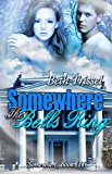 Somewhere The Bells Ring (Somewhere in Time Book 3)