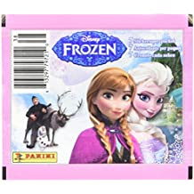 Disney 2014 Frozen Stickers (50 Count)
