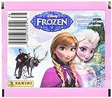 Disney 2014 Frozen Stickers