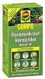 Compo 16417 Rasenunkraut-Vernichter Banvel M, 240 …