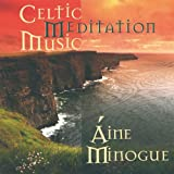 Celtic Meditation Music