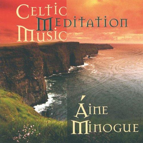 - Celtic Meditation Music
