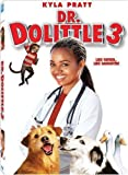 Dr. Dolittle 3 by 20th Century Fox by Rich Thorne