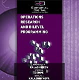 img - for Operations Research and Bilevel Programming book / textbook / text book