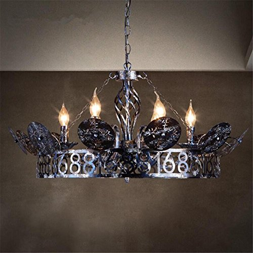 Rise And Fall Pendant Light Fitting - 7