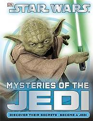 Mysteries of the Jedi (Star Wars)