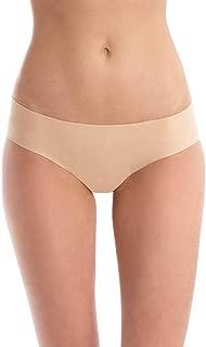 product image for commando Women's Classic Bikini Panty