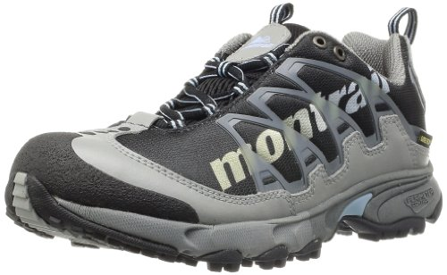 Montrail Women's At Plus GTX Hiking Shoe