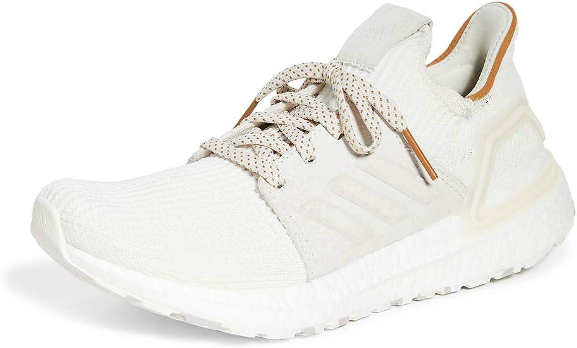 adidas ultra boost 1.0 white womens