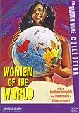 Women of the World - The Mondo Cane Collection
