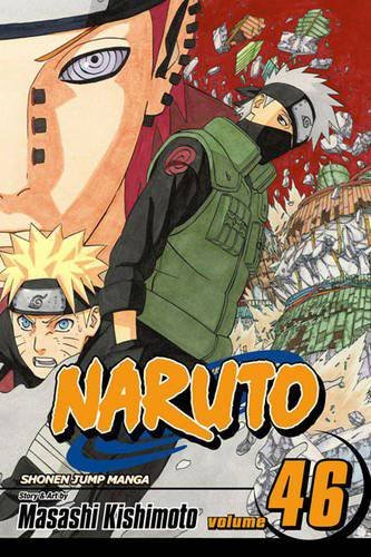Naruto-Vol-46-Naruto-Returns
