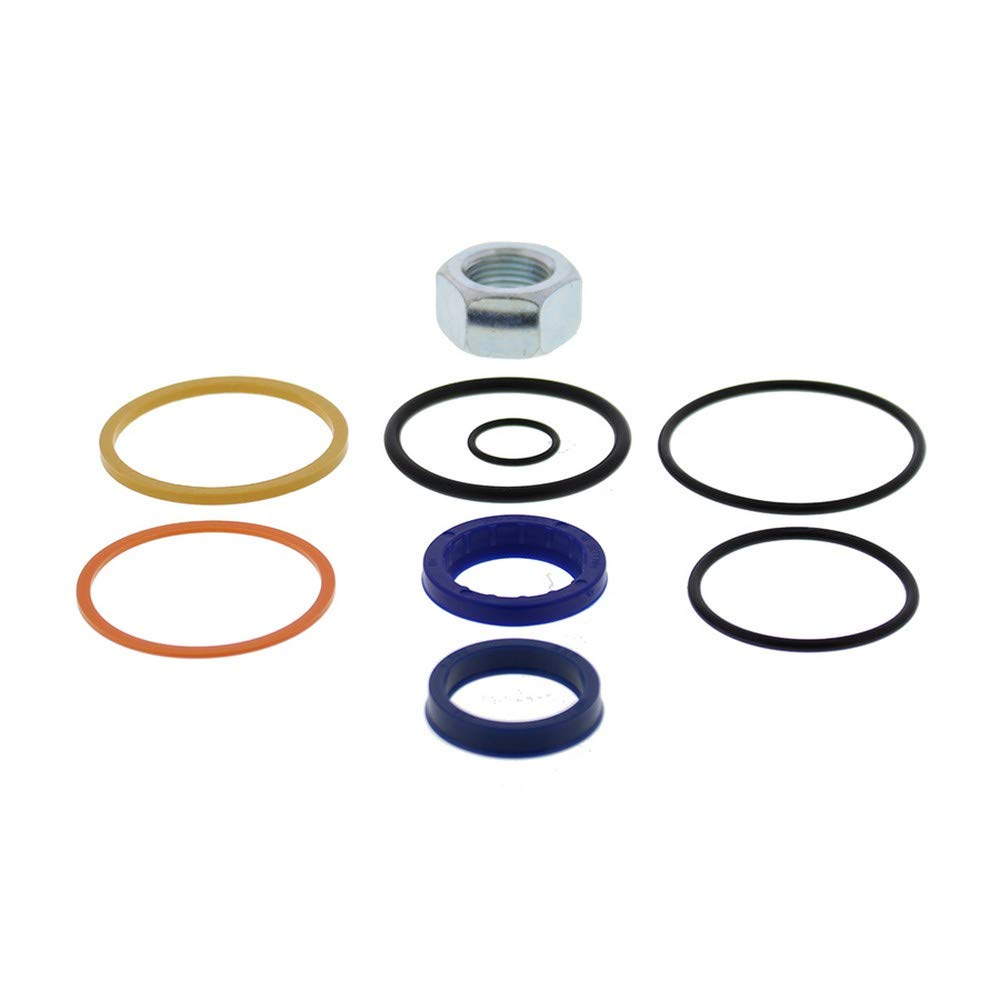 DB Electrical Hydraulic Cylinder Seal Kit For Bobcat 610 Skid Steer 620  Skid Steer 700 Skid Steer 720 Skid Steer 721 Skid Steer 722 Skid Steer 600