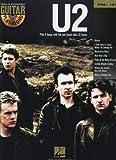 U2, U2, 1423475232
