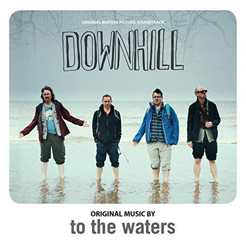 Downhill (2014) Movie Soundtrack