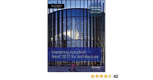 Autodesk Revit Architecture 2017 For Sale