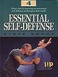 Essential SelfDefense