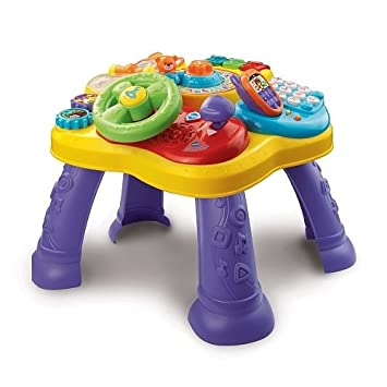 fancybox wooden with table plum play and benches activity