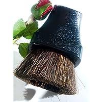 Rainbow Vacuum Cleaner Original Dust Dusting Brush Hose Attachment D2 D3 D4 Se E & E2