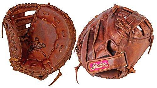 Most Popular Softball Catchers Mitts
