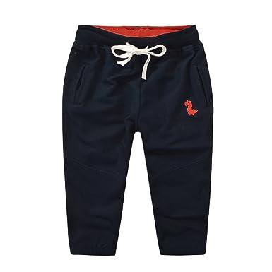 071c42ac4dd96 Minuya Pantalon Bébé Garçon
