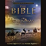 A Story of Christmas and All of Us: Companion to the Hit TV Miniseries | Mark Burnett,Roma Downey