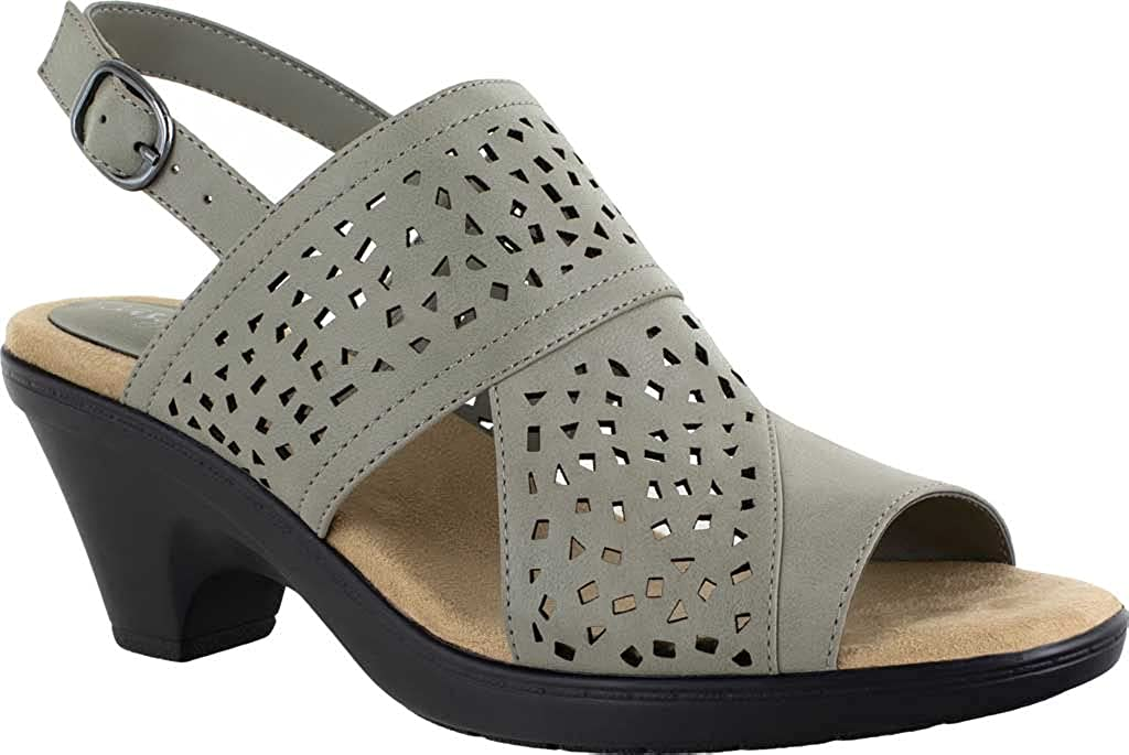 Easy Street Luxury goods 35% OFF Women's Heeled Sandal