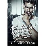Belleza Enredada (Spanish Edition)