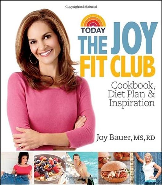 no diet diet club recipes