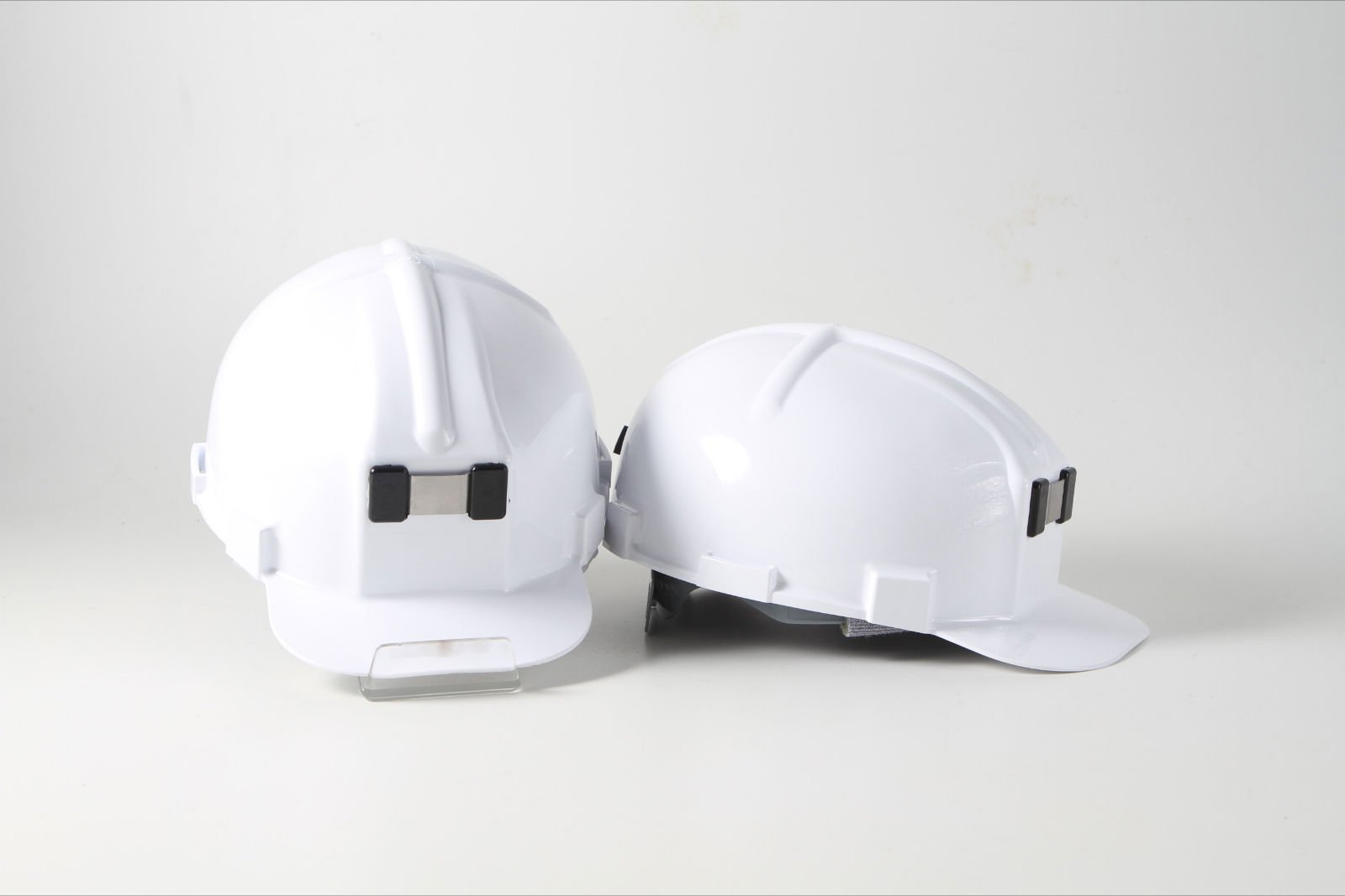 Low Pro Hard Hat, White by Low Pro Inc. (Image #1)