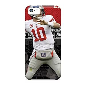 Case For Samsung Note 3 Cover Jor3085nOEW New York Giants PC Silicone Gel Case Cover. Fits Case For Samsung Note 3 Cover