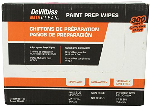 devilbiss-803657-dc101-paint-prep-wipe-box-of-300