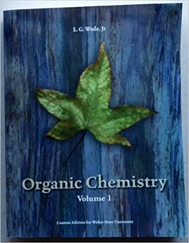 Get tech information more find pdf download books free results now kindle e books store organic chemistry taken from 8th edition volume 1 fandeluxe Choice Image