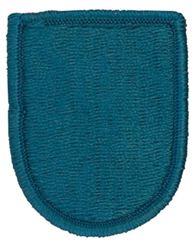 19th Special Forces Group - BERET FLASH