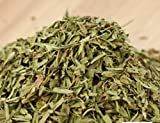 Sage Rubbed - Culinary Herb - One Pound