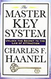 The Master Key System, Charles F. Haanel, 1604591919
