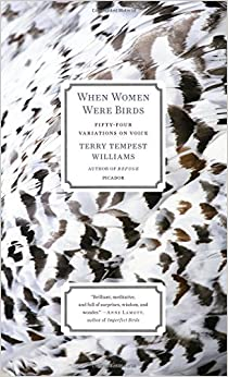 Image result for when women were birds