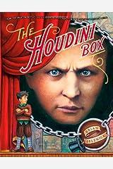 The Houdini Box Paperback