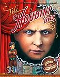 The Houdini Box
