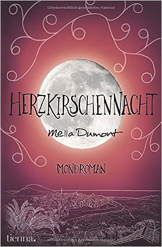 https://melladumont.de/herzkirschennacht/